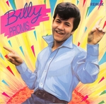 Billy - Promis