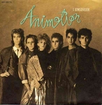 Animotion - I engineer
