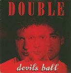Double - Devils ball