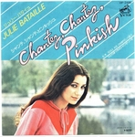 Julie Bataille - Chantez, chantez Pinkish