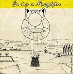Air Escargot - En l'air en montgolfière