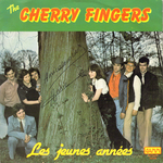 The Cherry Fingers - Merci Joe