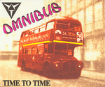 Time to Time - Omnibus