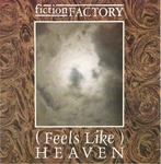Fiction Factory - (Feels like) Heaven,