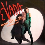 Evada - Ooh, my love