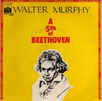 Walter Murphy & The Big Apple Bang - A fifth of Beethoven