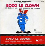 Bozo le clown - Bozo le clown