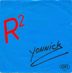 Yonnick - R²