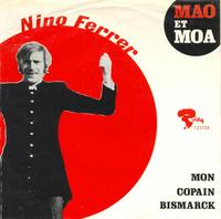 Nino Ferrer Mao Moa