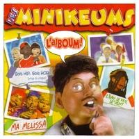 Les Minikeums