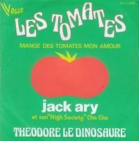 Jack Ary Et Son