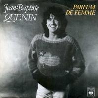 Chanson amp;m B QueninFiche Parfum De Baptiste Femmepar Jean hCsQtrd