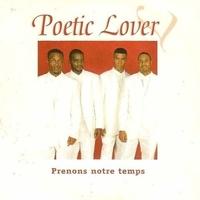 poetic lovers prenons notre temps