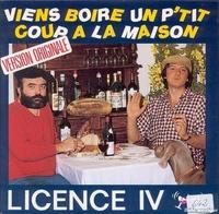 www.bide-et-musique.com