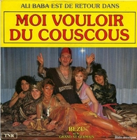 pub couscous saupiquet
