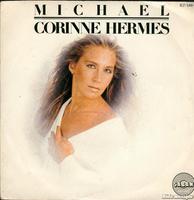 Corinne Hermes - Michael