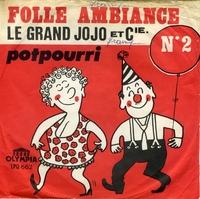 JoJody 2 Pi/èces B/éb/é Filles Tops /à Manches Bouffantes /à Pois D/échir/é Jean Shorts Tenues /Ét/é Ensemble de v/êtements
