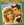 Vignette de John Travolta & Olivia Newton-John - We go together