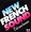 Vignette de New French Sound - C'est mon homme (Rock 'n love part 1)