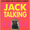 Vignette de Dave Stewart and The Spiritual Cowboys - Jack Talking
