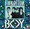Vignette de Book of Love - Boy