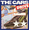 Vignette de The Cars - Drive