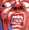 Vignette de King Crimson - In the court of the Crimson King