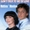 Vignette de Mireille Mathieu et Barry Manilow - Don't talk to me about love