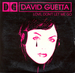 Vignette de David Guetta feat. Chris Willis - Love, don't let me go
