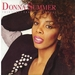 Vignette de Donna Summer - This time I know it's for real
