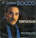 Vignette de Di Quinto Rocco - Tentation (Save your love)