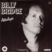 Vignette de Billy Bridge - Astrologie