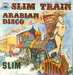 Vignette de Slim - Slim train
