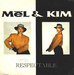 Vignette de Mel & Kim - Respectable
