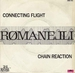 Vignette de Roland Romanelli - Connecting Flight