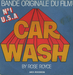 Vignette de Rose Royce - Car Wash