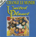 Vignette de United Planet - Change le monde