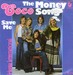 Vignette de Coco - The Money song