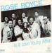 Vignette de Rose Royce - Is it love you're after