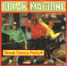 Vignette de Break Machine - Break Dance Party