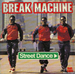 Pochette de Break Machine - Street Dance