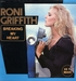 Vignette de Roni Griffith - Breaking my heart