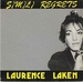 Vignette de Laurence Laken - Simili regrets