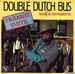 Vignette de Frankie Smith - Double Dutch Bus
