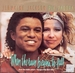 Vignette de Jermaine Jackson & Pia Zadora - When the rain begins to fall