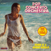 Pochette de Pop Concerto Orchestra - Eden is a magic world