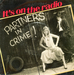 Vignette de Partners in Crime - It's on the radio