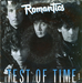 Vignette de The Romantics - Test of Time