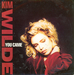 Vignette de Kim Wilde - You Came