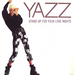 Vignette de Yazz - Stand up for your love rights